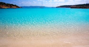 Europe Shutterstock 159904226