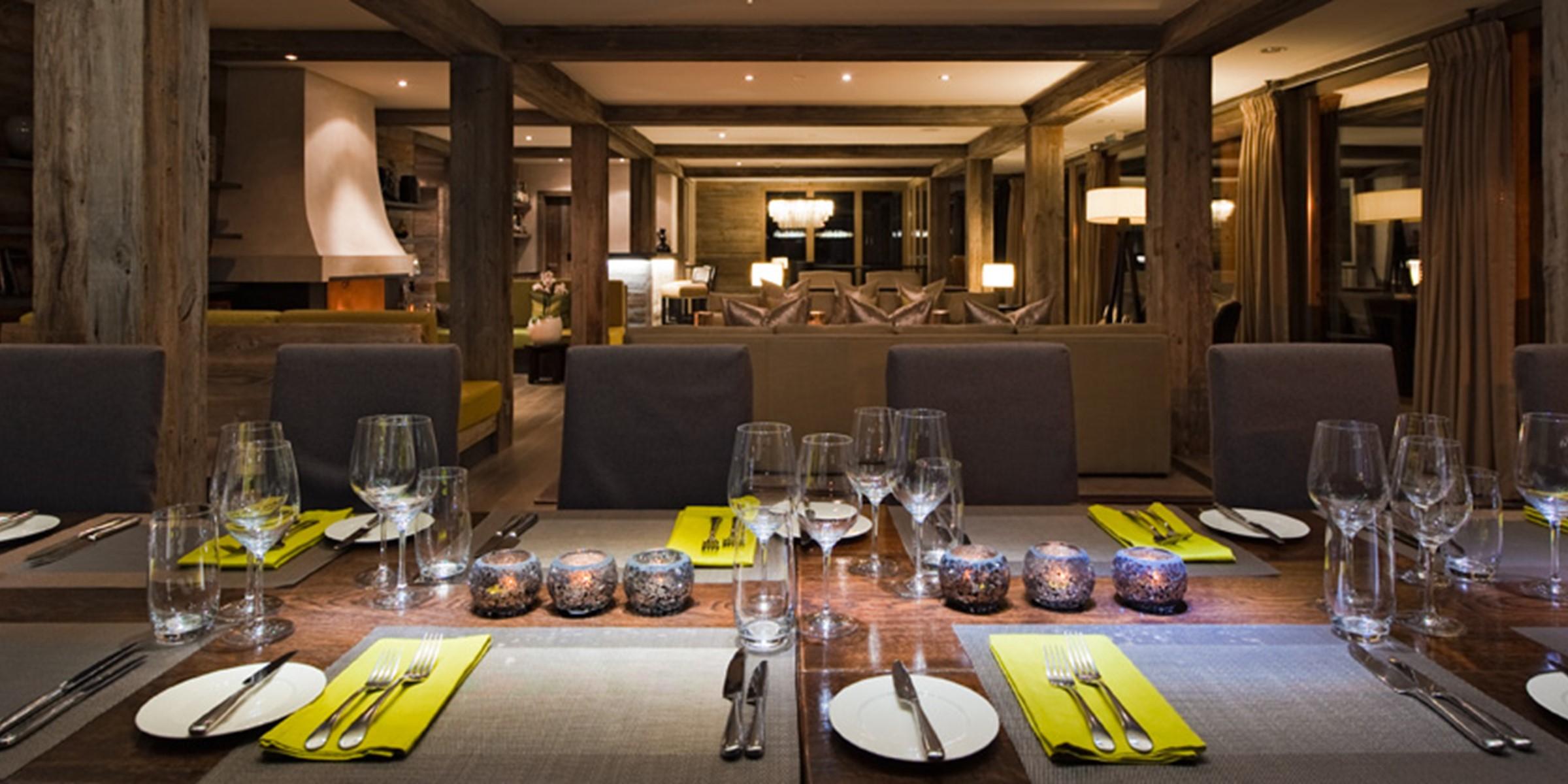 Lodge Diningsetup 000