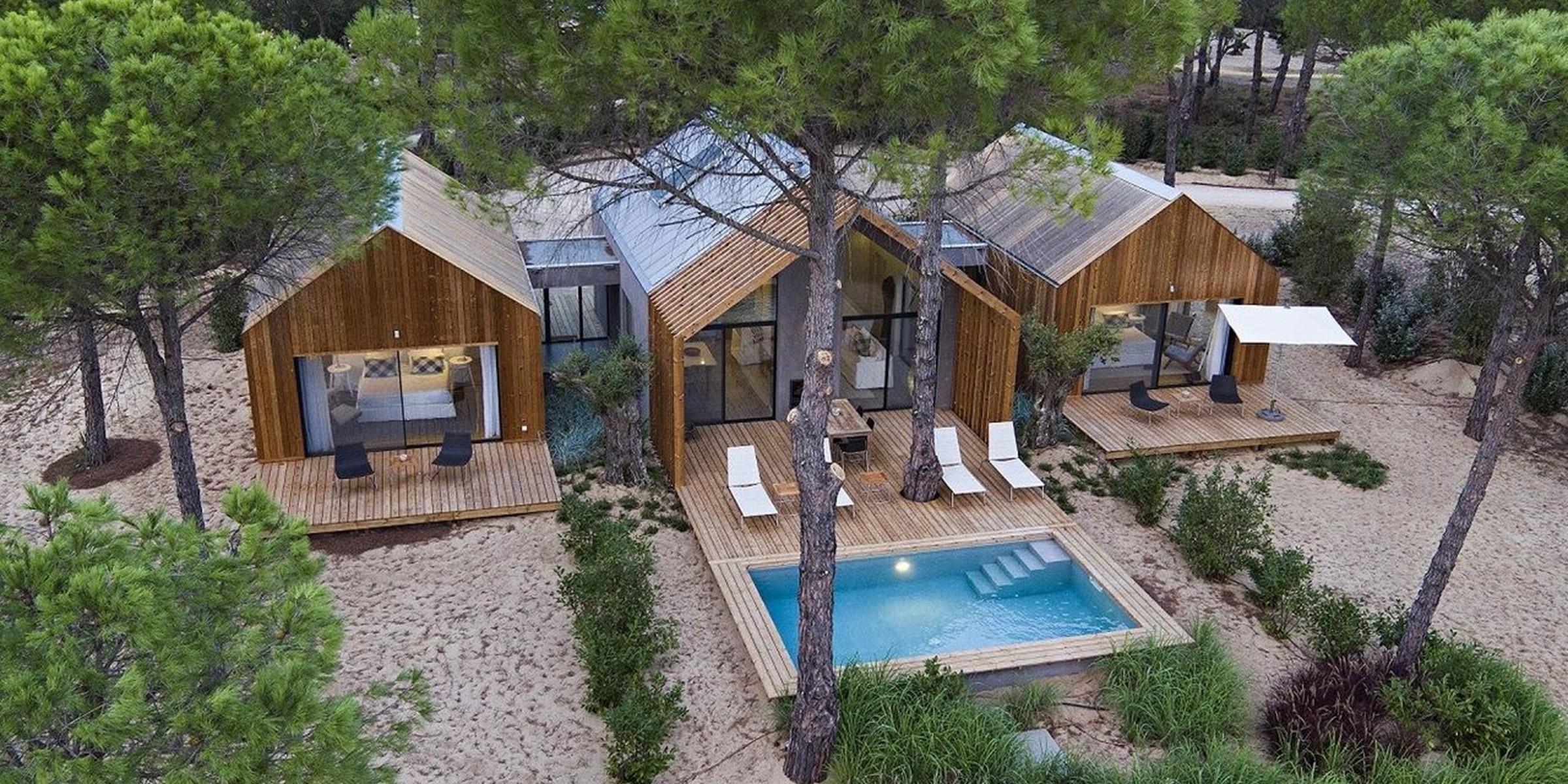Sublime Comporta Country Retreat And Spa Galleryvillas Sublime Comporta 2 Bedroom Villa Air View Nelson Garrido2