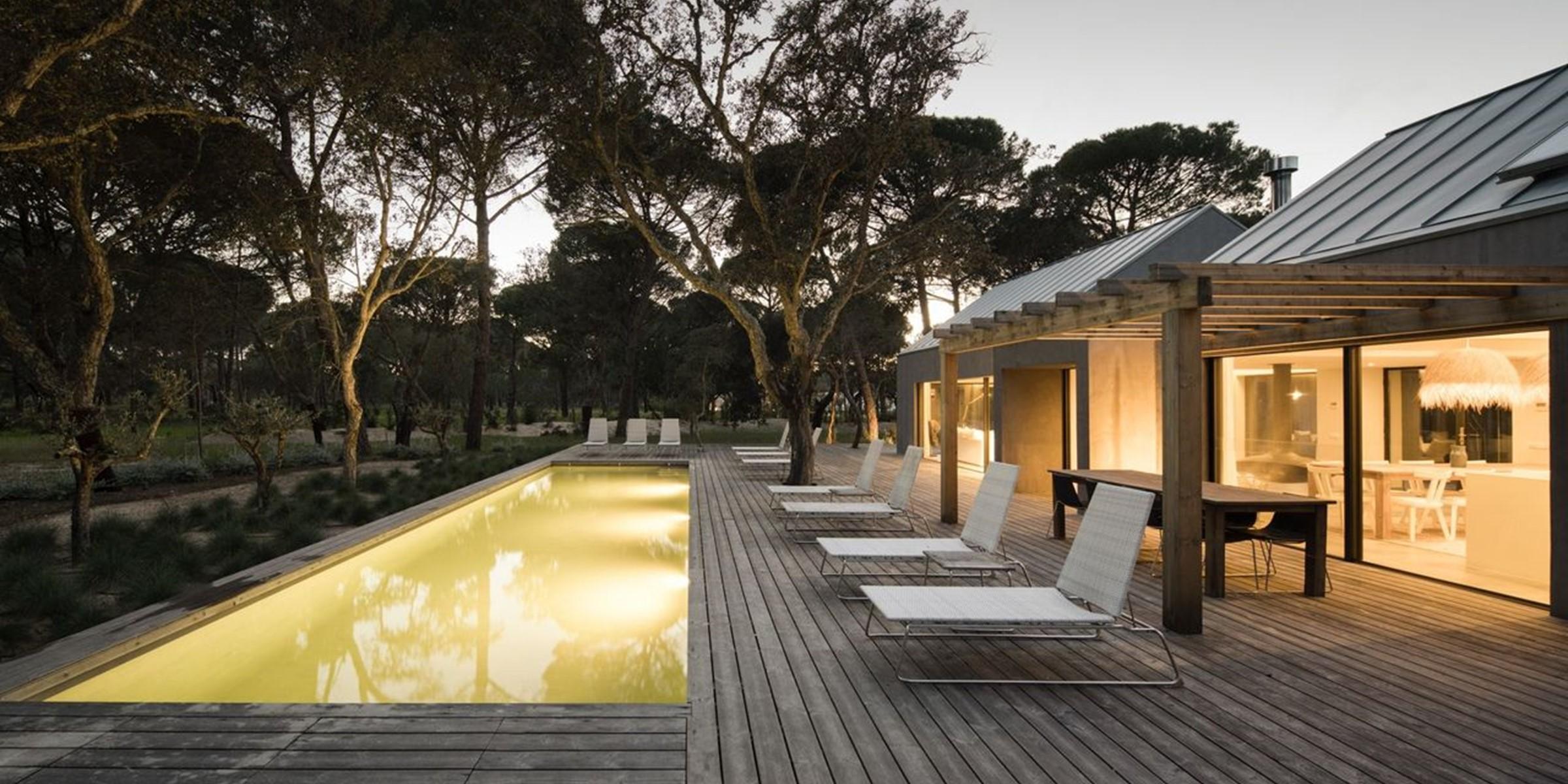 Sublime Comporta Country Retreat And Spa Gallerysublime Comporta Villas 8