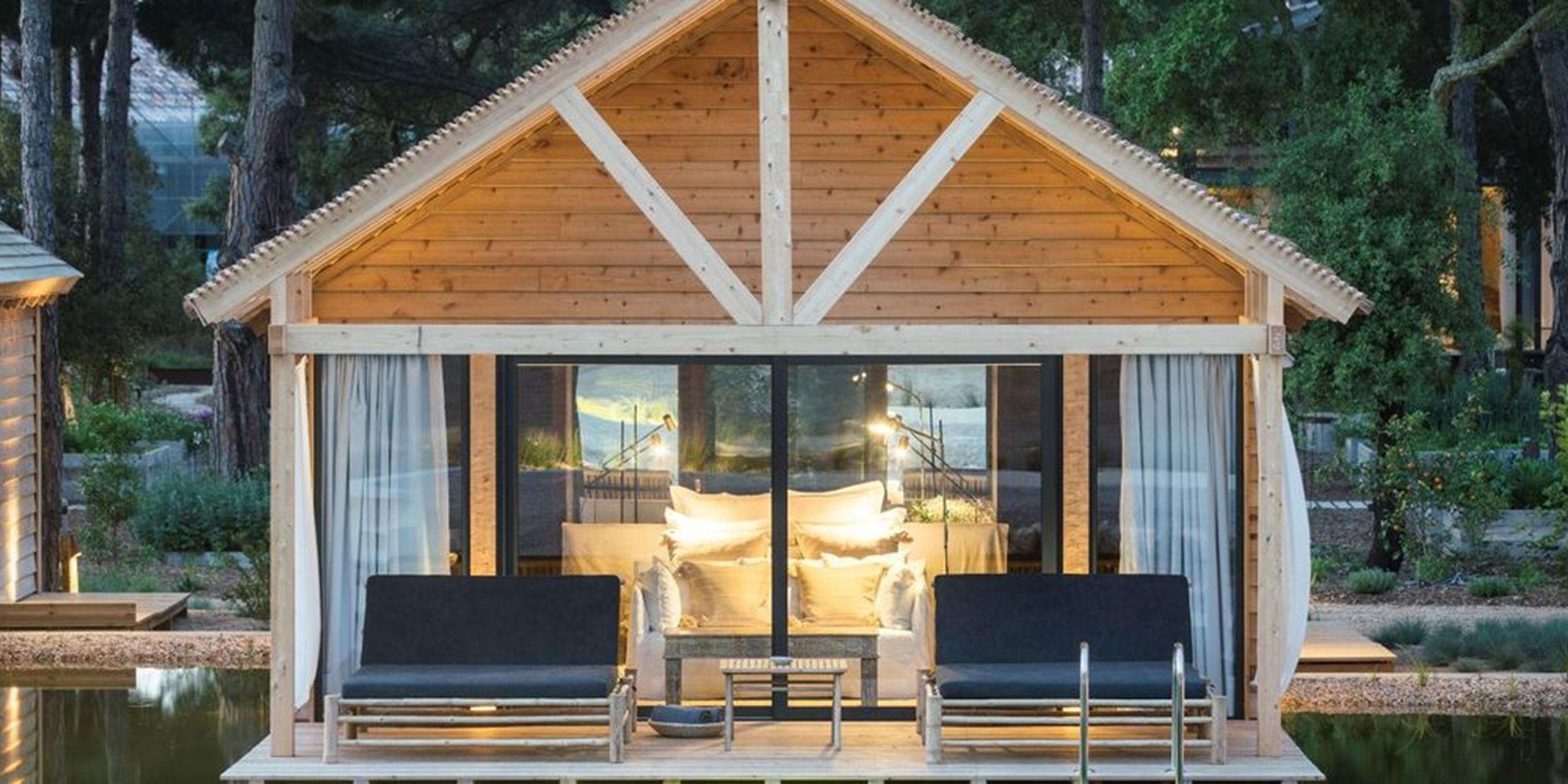 Sublime Comporta Country Retreat Amp Spa Room Sublime Comporta Bio Pool Suites 100519 0974 Vf