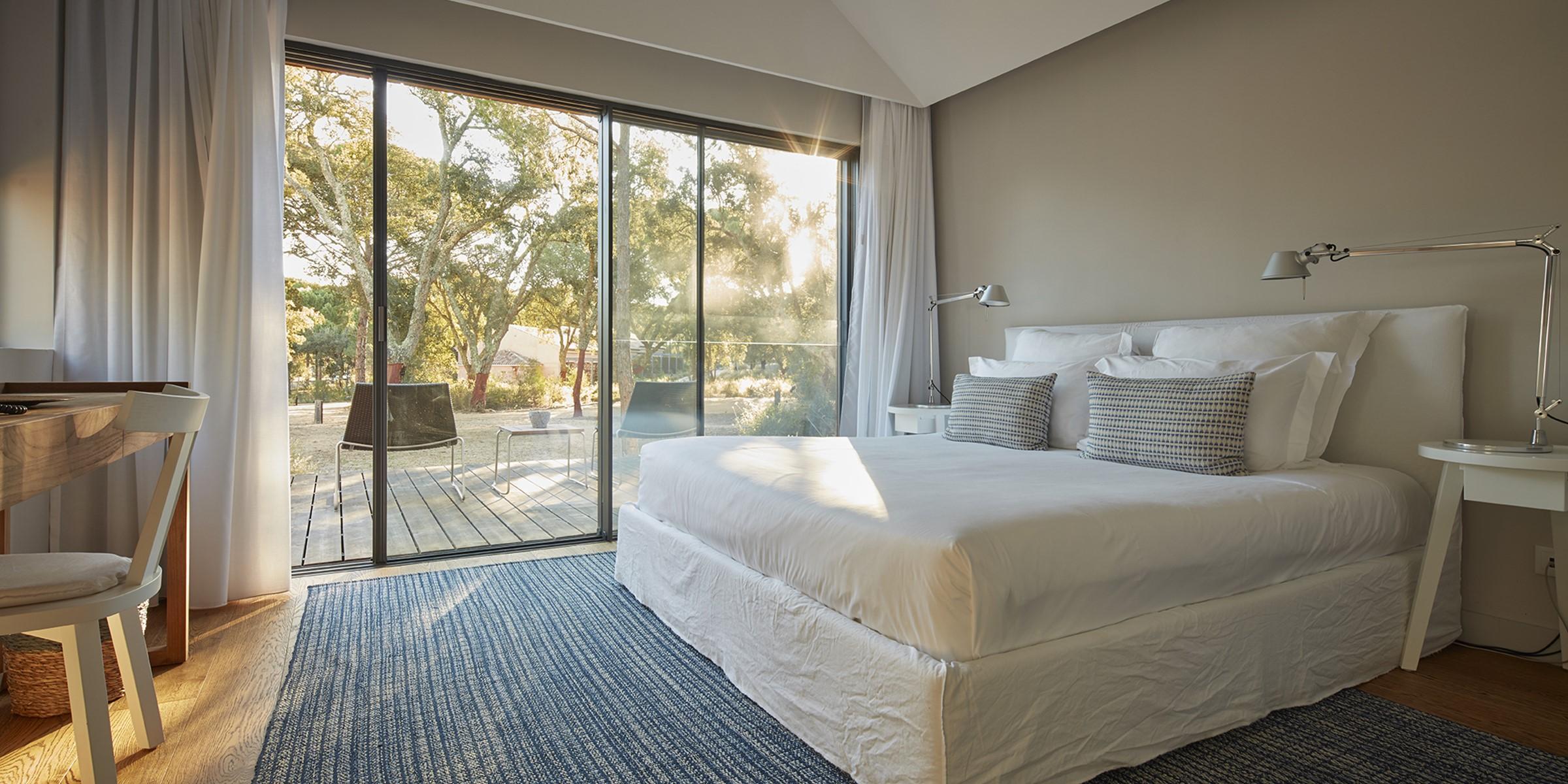 Villa Guest Suite Sublime Comporta 0276 LR