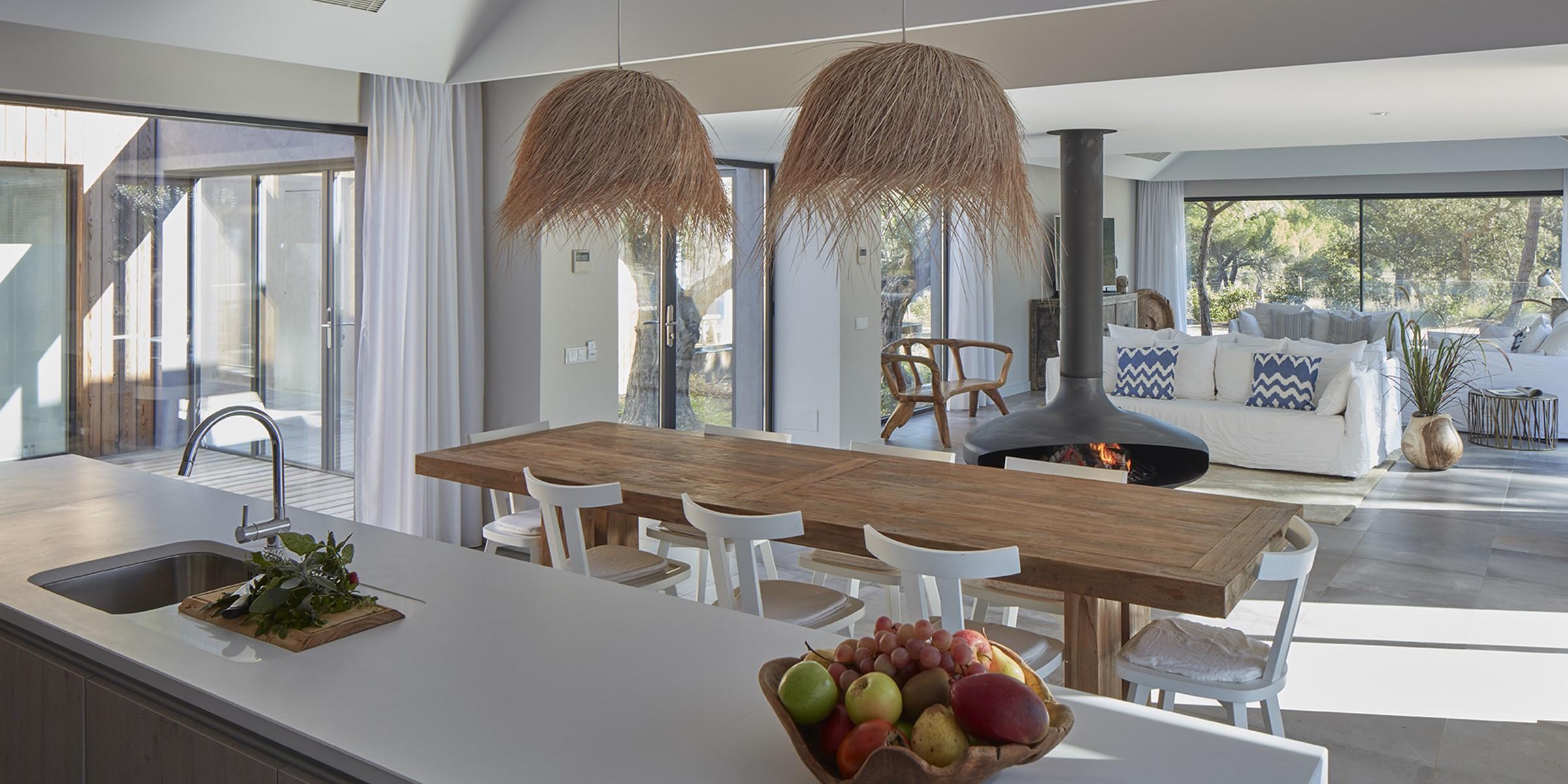 Villa Living Room Sublime Comporta 0239 LR