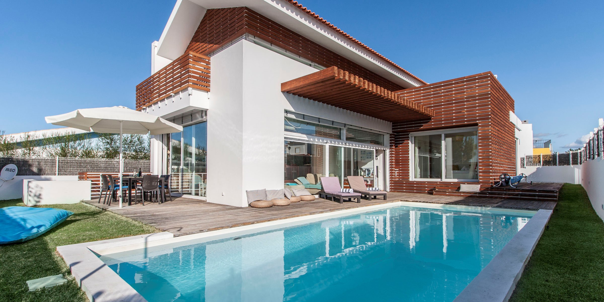 Villa Comporta 4138