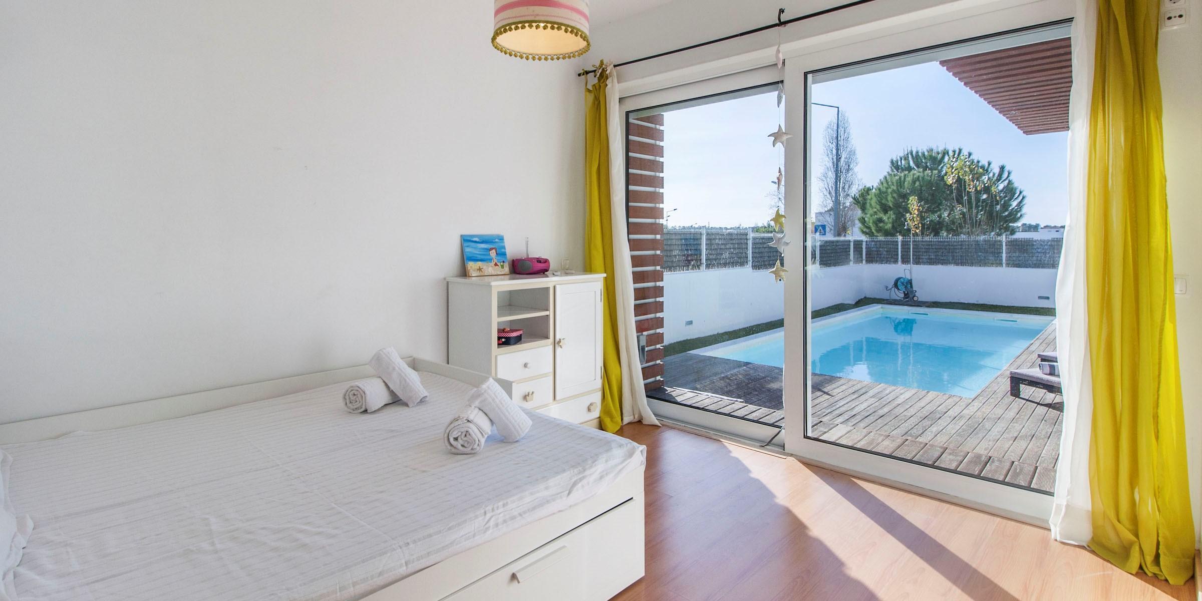 Villa Comporta 4194