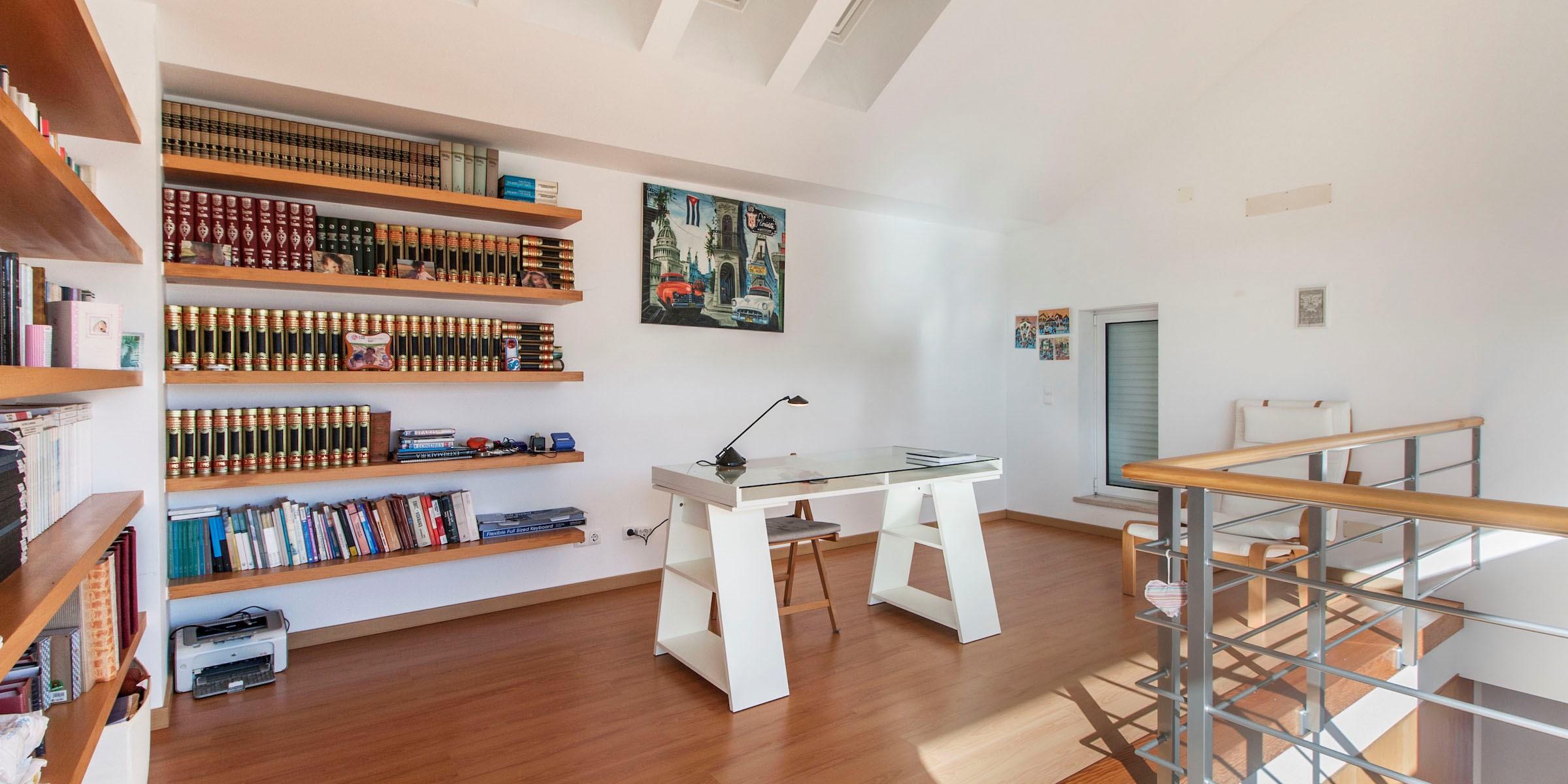 Villa Comporta 4196